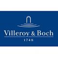 Logo installation Villeroyboch