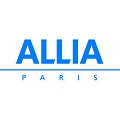 Logo installation allia