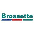 Logo partenaire brossette