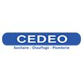 Logo partenaire cedeo