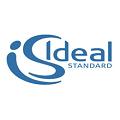 Logo installation idealstandard