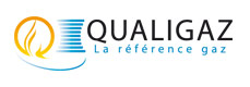 Certification qualigaz_logo